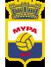 Myllykosken Pallo -47 U19