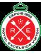 Royal Excelsior Virton U19