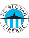 FC Slovan Liberec U19