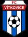 FC Vitkovice U19