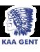 KAA Gent U19