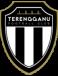 Terengganu FA