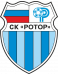 Rotor Volgograd U19