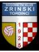 NK Zrinski Tordinci