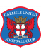 Carlisle United U18