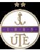 Újpest FC U19
