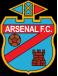 Arsenal de Sarandí FC II