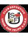 Club Deportivo Unión San Felipe