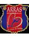 Arras Football Association