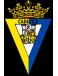 Cádiz CF Juvenil A