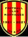 FC Martigues U19