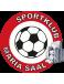 SK Maria Saal