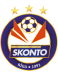 Skonto Academy