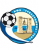 FK Sewastopol
