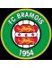 FC Bramois