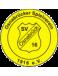 SV 16 Osnabrück