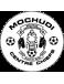Mochudi Centre Chiefs FC