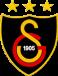Galatasaray Mülheim