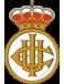 Real Unión Irún B