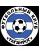 Torpedo Taganrog