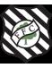 Figueirense Futebol Clube U20