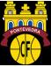 Pontevedra CF B