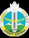 Ordabasy Szymkent