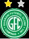 Guarani Futebol Clube (SP) B