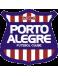 Porto Alegre Futebol Clube (RS)