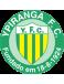 Ypiranga Futebol Clube (RS)