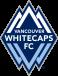 Vancouver Whitecaps Residency
