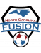 North Carolina Fusion U-23
