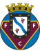 FC Felgueiras 1932