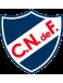 Club Nacional B