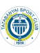 FC Tatabánya U19
