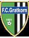 FC Gratkorn Jugend