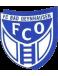 FC Bad Oeynhausen