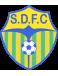 Saint-Denis FC