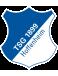 TSG 1899 Hoffenheim Jeugd