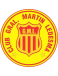 Club General Martín Ledesma