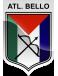 Corporacion Deportiva Atletico Bello
