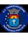 Esporte Clube Paraguaçuense (SP)