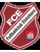 FC Elmshorn II