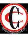 Campinense Clube (PB)