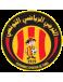 Esperance Tunis U19