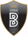 PAE Veria U20