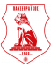 Panserraikos Serres U20