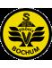 Phönix Bochum