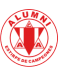Club Atletico Alumni
