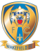 FC Wakefield